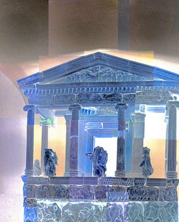 Mausoleum thumbnail
