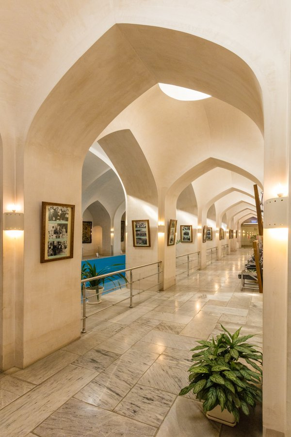 Shah Bathroom thumbnail