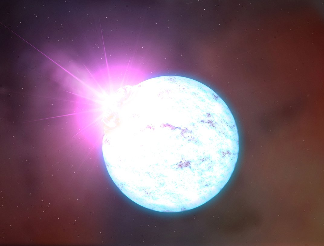 Four Types of Stars That Will Not Exist for Billions or Even Trillions of Years