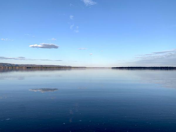 Constance Bay, Ontario thumbnail