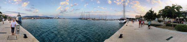 14-Split, Croatia thumbnail