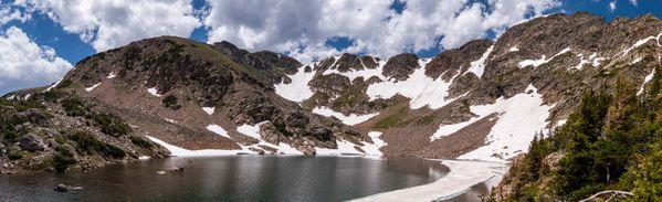 Alpine Beauty thumbnail