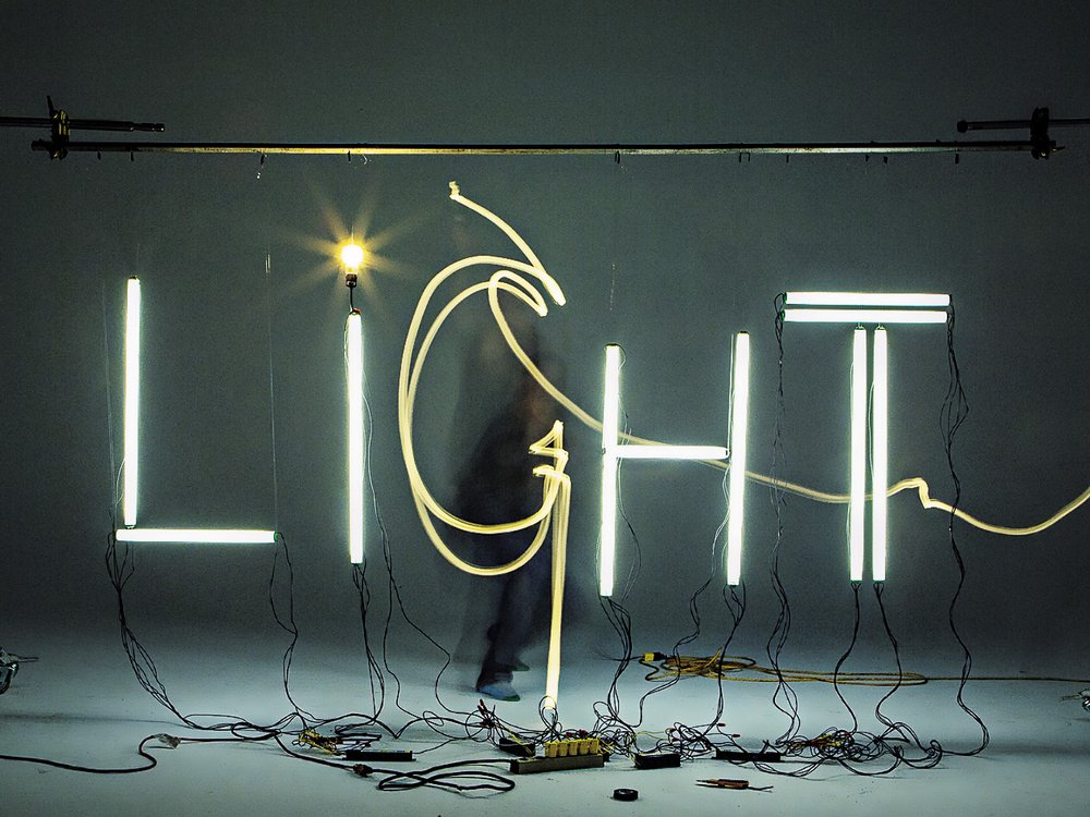 March-Phenomenon-Light-631.jpg