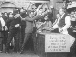 From D.W. Griffith to the Grapes of Wrath, How Hollywood Portrayed the Poor