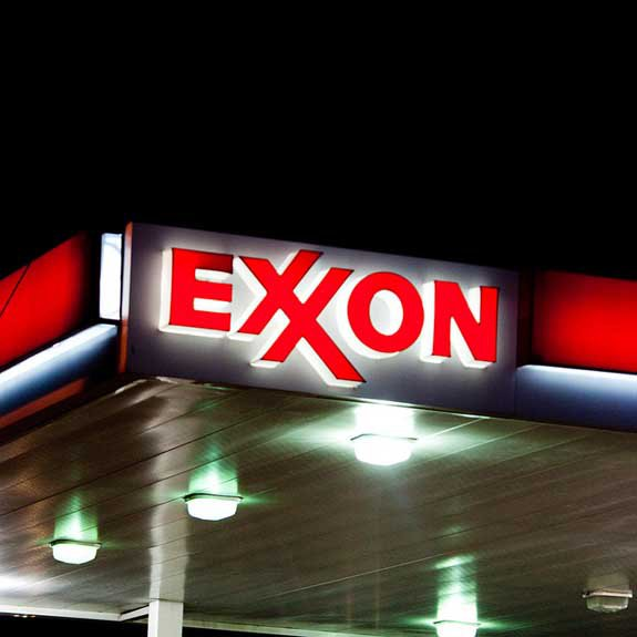 2012062810100706_28_2012_exxon.jpg