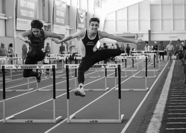 400 meter hurdles thumbnail