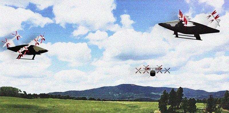 electric-planes.jpg