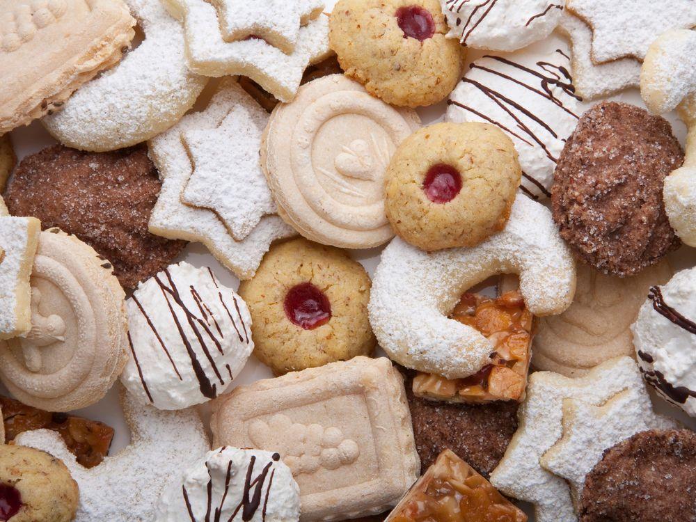 12_18_2014_christmas cookies.jpg