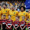Australia Changes National Anthem Lyrics to Recognize Its Long Indigenous History icon