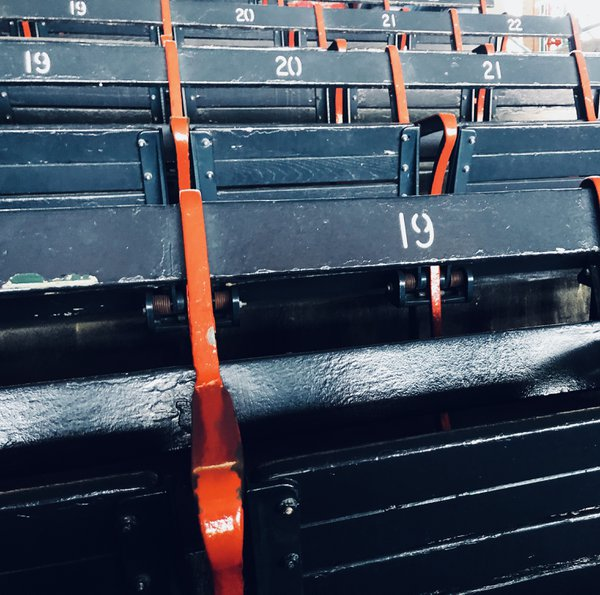 Sox Seats thumbnail