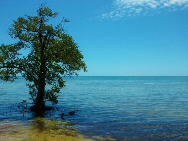 Azure Blue Key West thumbnail