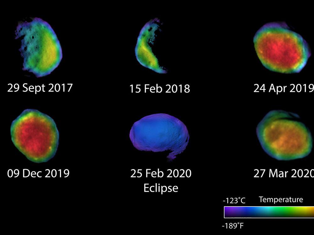 image of phobos.jpg