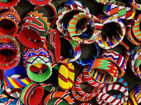 Maasai Market thumbnail
