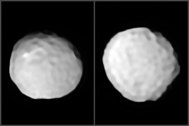 MIT-Golf-Ball-Asteroid_0.jpg