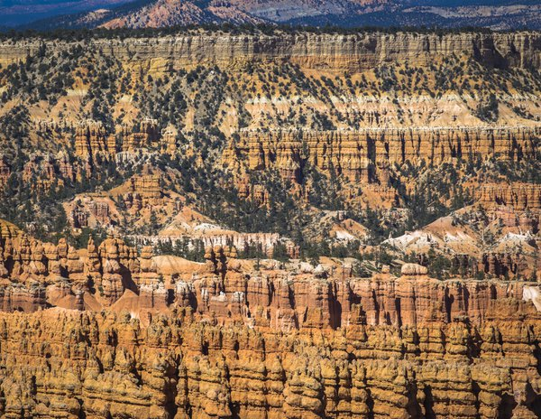 Destination Bryce Canyon thumbnail