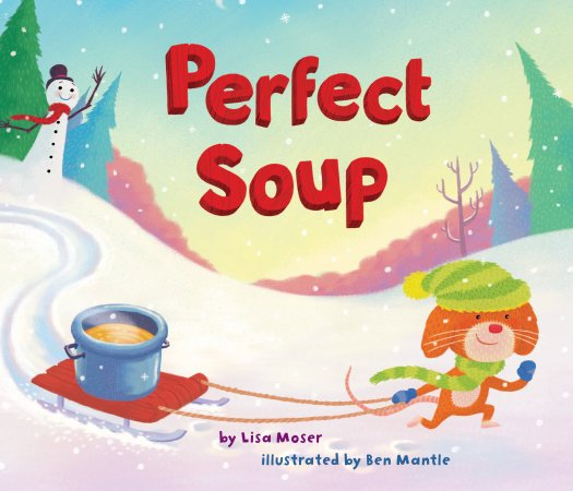 20110520090209perfect-soup-random-house.jpg