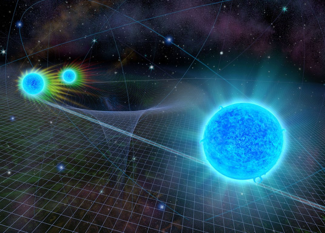 A Star Orbiting in the Extreme Gravity of a Black Hole Validates General Relativity