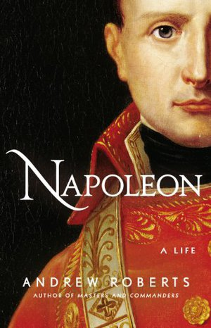 Preview thumbnail for video 'Napoleon: A Life