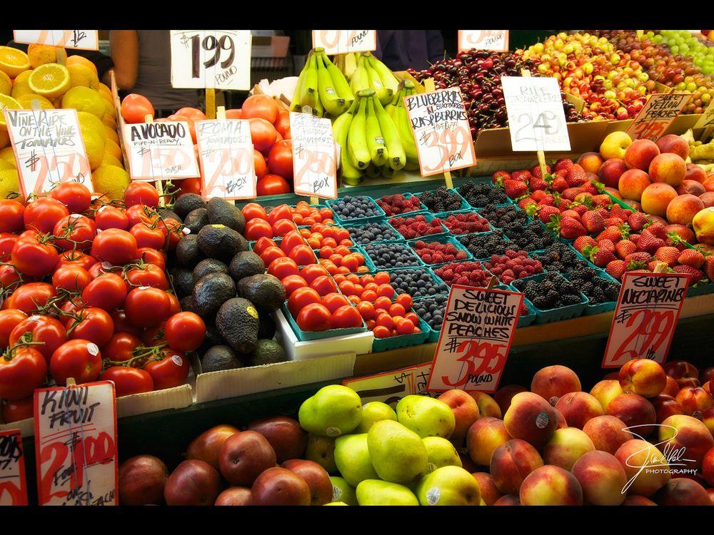 01_20_2014_farmers market.jpg