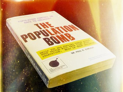 """The book was published so hastily the fuse bomb pictured on the cover was """"ticking."""""""