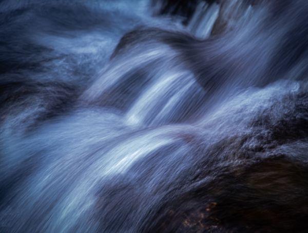 Artsy Waterfall thumbnail