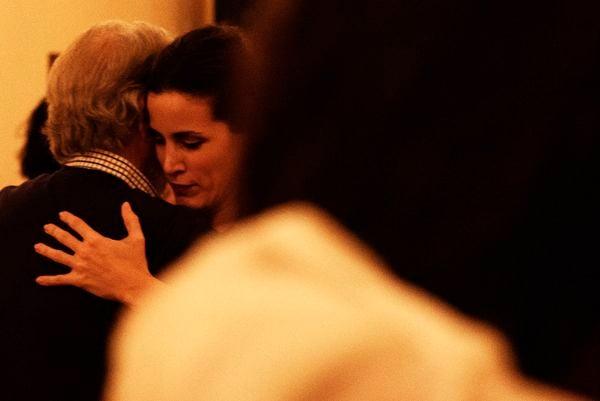 passion of tango thumbnail