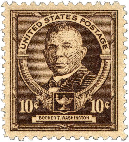 BTW Stamp