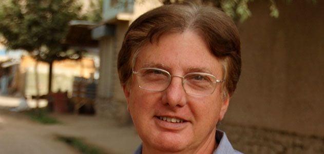 David DeVoss