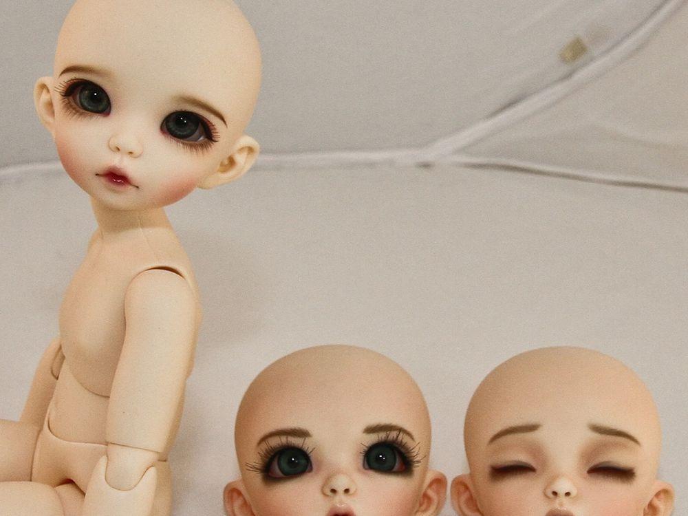 01015-creepy-dolls.jpg