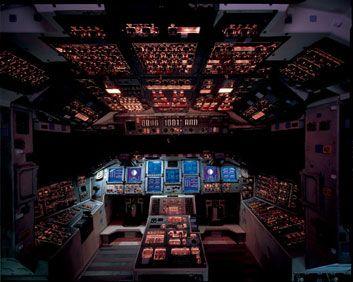looking_cockpit.jpg