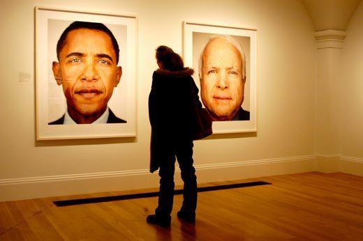 obama-mccain-portrait-gallery-520.jpg