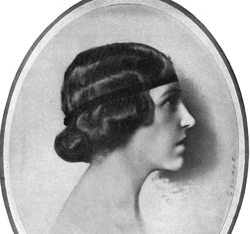800px-Portrait_of_Mary_Borden.jpg