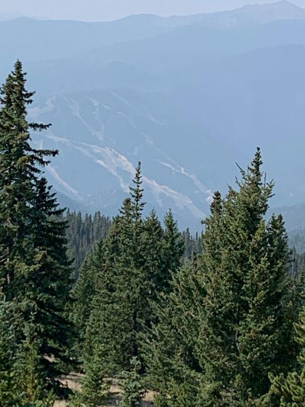 Naked Ski Slopes thumbnail