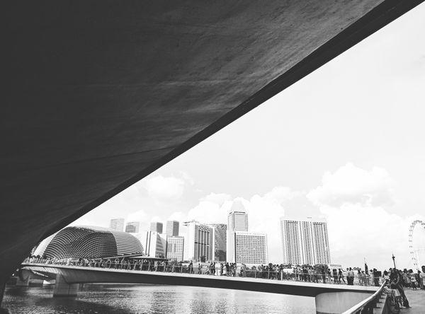 From the bridge thumbnail