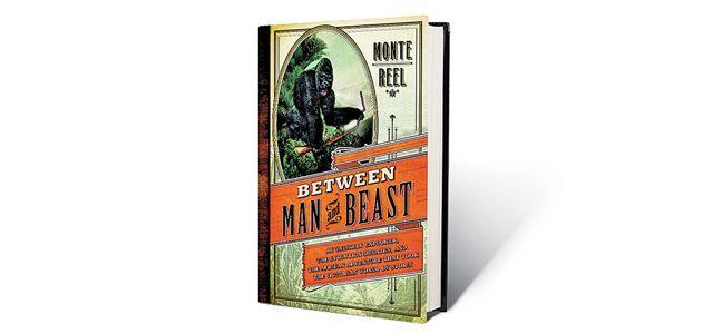 Books-Between-Man-and-Beast-631.jpg