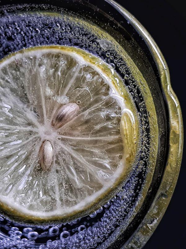 Lemon Soda - Nimbu Soda  thumbnail