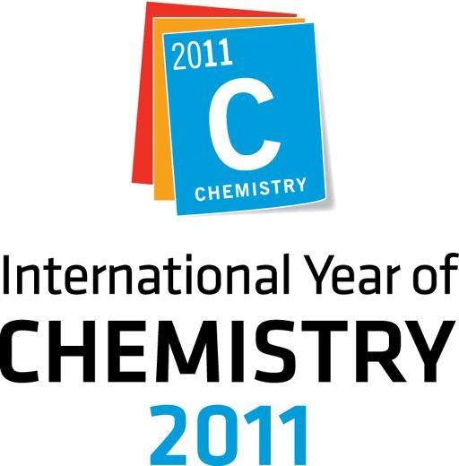 20110520102425Int_year_chemistry_Pantone_C1.jpg
