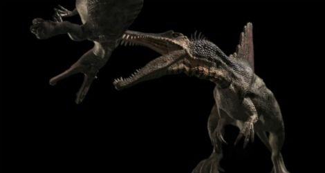 20120126124022world-of-dinosaurs-thumb.jpg