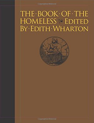 Preview thumbnail for The Book of the Homeless: (Le Livre des Sans-Foyer)