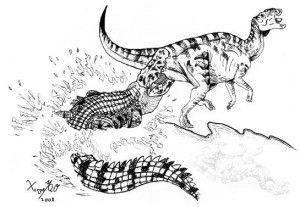 20110520083218Deinosuchus-Hadrosaur-300x207.jpg