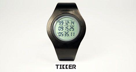 20131016012108tikker-death-watch-web.jpg