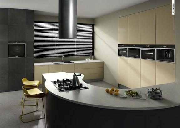 201311291040272013081408334901_contemporary_kitchen_CGI.jpg