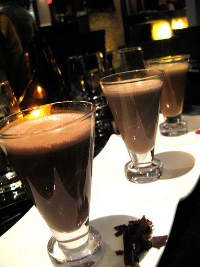 20110520090005hot-cocoa.jpg