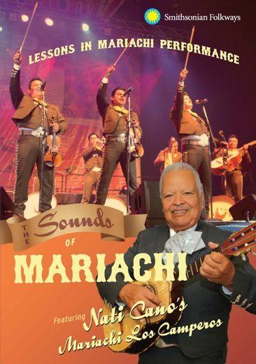 mariachi_FW_may12.jpg