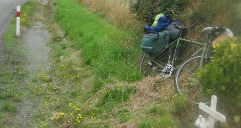 20120221112055CyclingMemoriaSMALLl.jpg