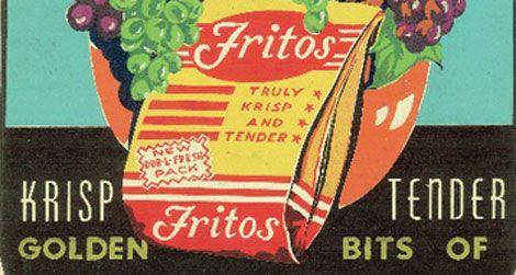 20120130023033fritos-snack-food.jpg