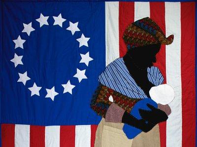 Stephen Towns.Birth of a Nation. 2014. Private Collection.