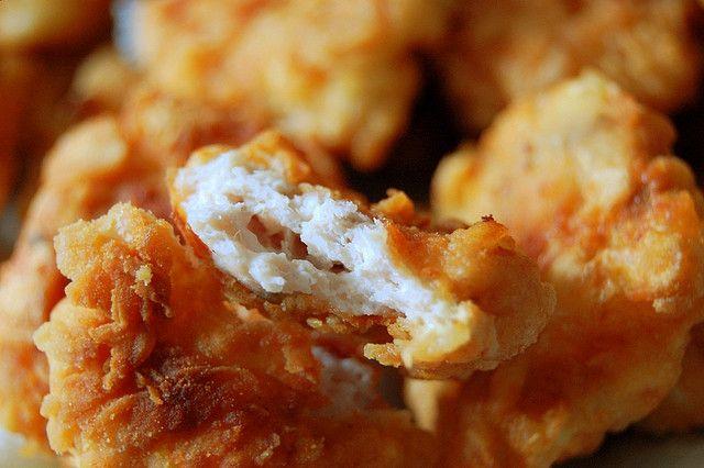 2012123112202812_31_2012_chicken-nugget.jpg