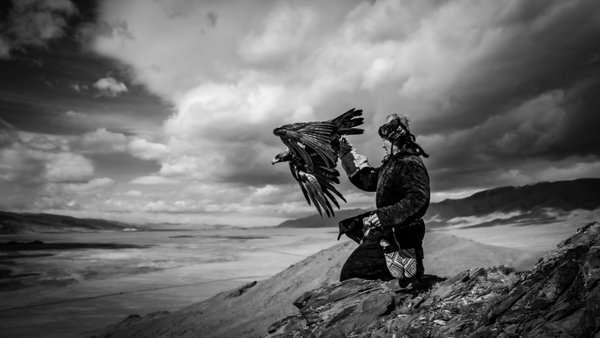 Lord of the Birds and Father Sky thumbnail