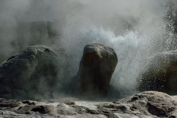 The grotto geyser thumbnail